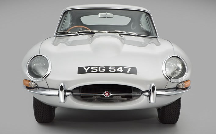 Jaguar_E-Type_BeforeFrenchRust